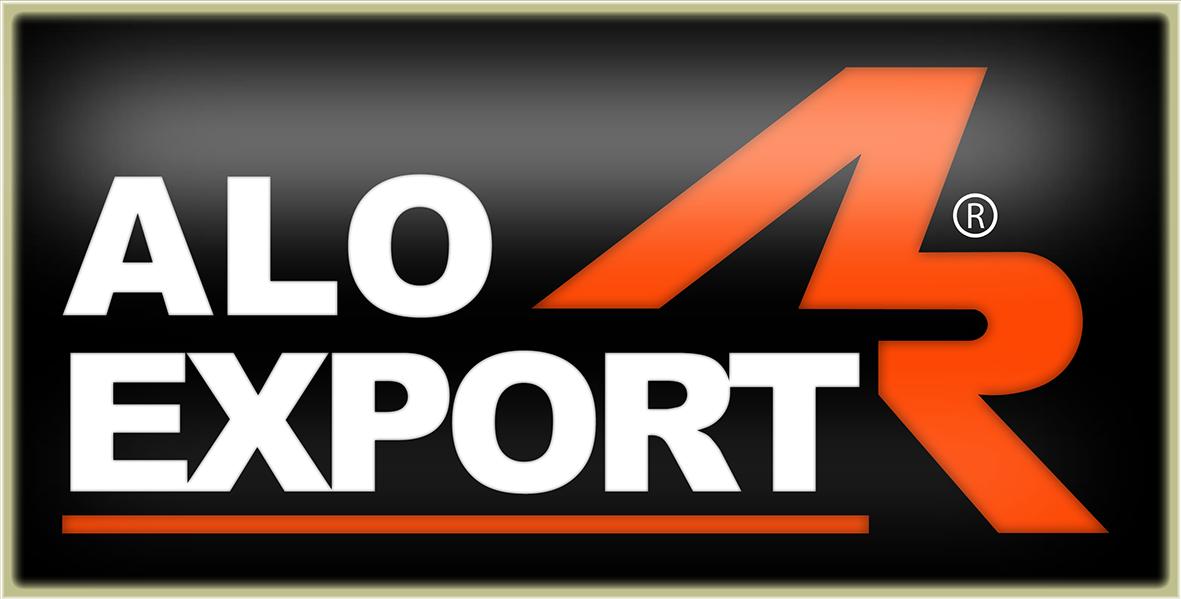 AloEXPORT-2
