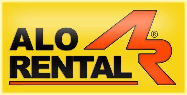 AloRental-b