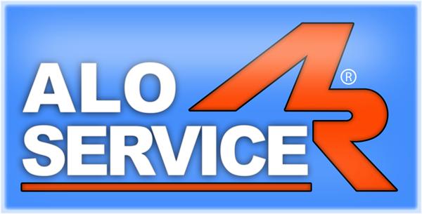 AloService-b